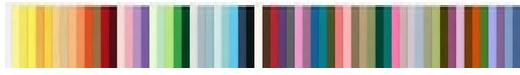 64-kleuren.jpg