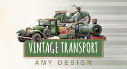 top-vintage-transport.jpg