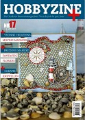 Hobbyzine Plus nr. 17