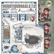 SET ADD10124 / Hobbyjournaal 152