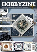 Hobbyzine Plus nr. 26