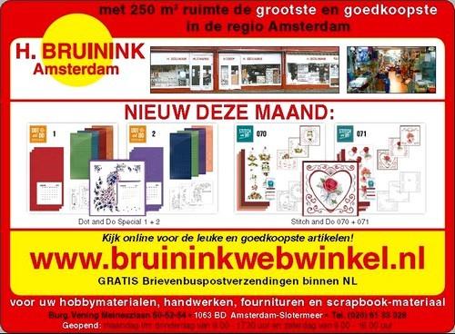 Advertentie-HJ152 - Groot