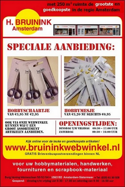 Advertentie-HJ167-a - Groot