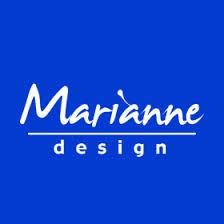 Marianne-logo - Groot