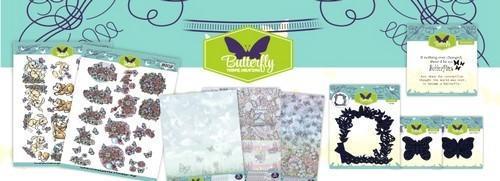 Butfly-jpg - Groot