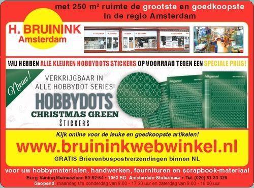 Advertentie-HJ139 - Groot